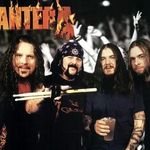 Vinnie Paul nu exclude o reuniune Pantera cu Zakk Wylde