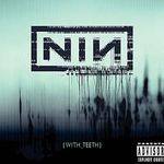 Trent Reznor se intoarce la Nine Inch Nails