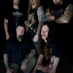 Filmari si interviu cu Malevolent Creation in Denver