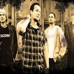 Volbeat adauga trupa Hourcast la turneul Nord American