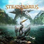 Claparul Stratovarius vorbeste despre Elysum, Dio si Yngwie (audio)