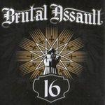Noi formatii confirmate pentru Brutal Assault 2011