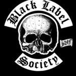 Black Label Society lanseaza o aplicatie pentru iPhone