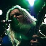Poze de la lansarea noului album Children Of Bodom in Helsinki
