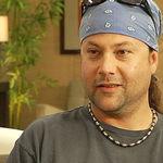 Prietenii lui Mike Starr sustin ca nu a fost vorba de sinucidere