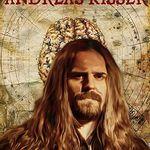 Anthrax sustin opt concerte cu Andreas Kisser (Sepultura)
