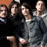 Arctic Monkeys anunta tracklistul si numele noului album