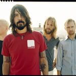 Foo Fighters au lansat un nou videoclip: Rope