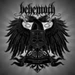 Behemoth lanseaza un nou material discografic