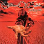 Children of Bodom - Something wild (cronica album)