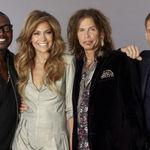 Steven Tyler nu vrea piese Aerosmith la American Idol