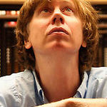 Chitaristul Sonic Youth lanseaza un album solo produs de Beck