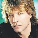 Bon Jovi: iTunes este de vina pentru declinul industriei muzicale