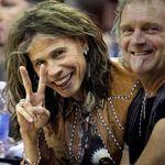 Aerosmith ar putea canta la American Idol
