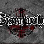 Sepultura confirmati pentru Eisenwahn Festival 2011