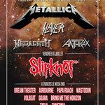 Noi nume confirmate pentru Sonisphere Franta 2011