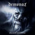 Asculta o noua piesa Demonaz