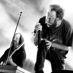 Iron Maiden, Joe Satriani si In Flames ofera ajutor Japoniei