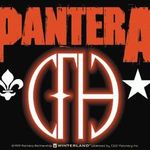 Pantera - Cowboys from Hell (cronica de album)