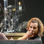 Pearl Jam lucreaza la un nou album
