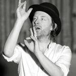 Asculta cele doua noi piese ale lui Thom Yorke