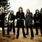 David Coverdale comunica telepatic cu Doug Aldrich