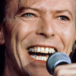 David Bowie colaboreaza cu Foo Fighters si Lou Reed