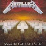Topul celor mai bune piese din istoria muzicii metal