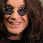 Ozzy Osbourne relanseaza doua albume clasice