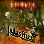 Judas Priest cere fanilor sa propuna piese pentru setlistul turneului Epitaph