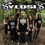Sylosis au lansat un nou videoclip: Empyreal