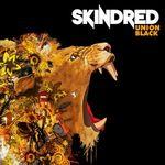 Skindred dezvaluie tracklist-ul noului album