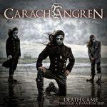 Carach Angren au re-inregistrat trei piese vechi