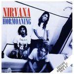 Nirvana reediteaza EP-ul Hormoaning pentru Record Store Day