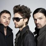 30 Seconds To Mars anunta datele turneului Closer To The Edge