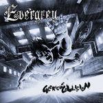 Evergrey anunta datele turneului Nord American