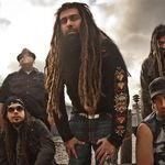 Ill Nino au fost intervievati in Anglia (video)