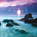 Devin Townsend dezvaluie coperta noului disc