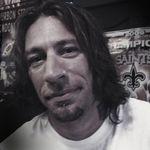 Crowbar discuta despre moartea basistului Exhorder