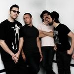 The Dillinger Escape Plan au inregistrat un cover Public Enemy