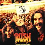 Documentarul Rush a devenit cel mai bun DVD al anului