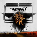 Prodigy - Invaders Must Die (cronica de album)