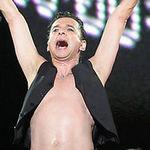 Depeche Mode lanseaza o noua compilatie in iunie
