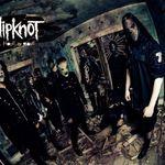 Corey Taylor: Fara Paul Gray nu ar fi existat Slipknot