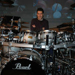 Mike Mangini este noul tobosar Dream Theater?