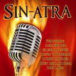 Asculta integral albumul tribut Frank Sinatra