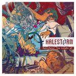 Halestorm a lansat un EP compus din coveruri