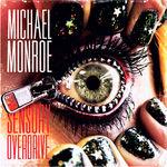 Noul album Michael Monroe se afla in fruntea topului finlandez