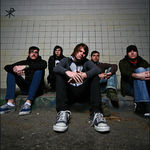 Silverstein au lansat un videoclip nou: The Artist