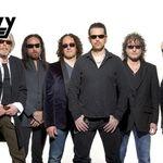 Thin Lizzy confirmati pentru High Voltage 2011